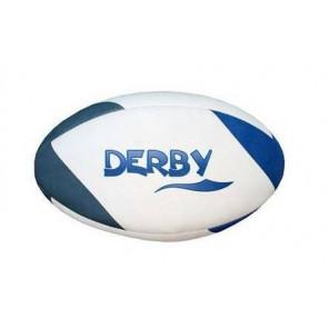 Balon Rugby Softee DERBY