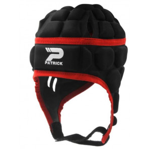 Casco Rugby Patrick Junior Head Guard Junior Talla 11