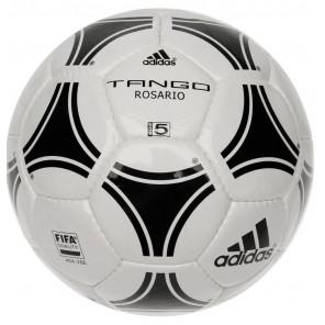 Balón F11 F7 adidas TANGO ROSARIO