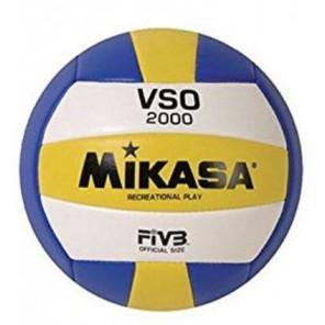 Balón Voleibol MIKASA VSO-2000