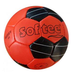 Balon Balonmano Softee HAND
