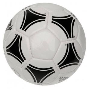 Balón adidasF11 F7 TANGO Rosario