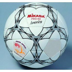 Balón Mikasa AMERICA FSC-62 FCF
