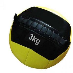 Balón ENTRENAMIENTO FUNCIONAL 3 KG