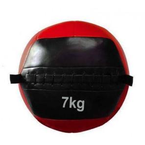 Balón ENTRENAMIENTO FUNCIONAL 7 KG