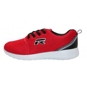 Zapatillas Rox R-CLIK - 40 Rojo