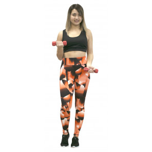 AND TREND Leggins Rox R-ERIKA