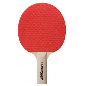 Pala Tenis Mesa Dunlop BT 10