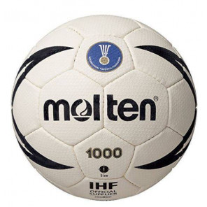 Balon Balonmano Molten HX1000