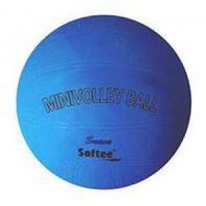 Balón Mini Voleibol Softee Soft