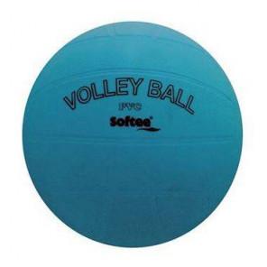Balon Voleibol Softee Iniciación PVC