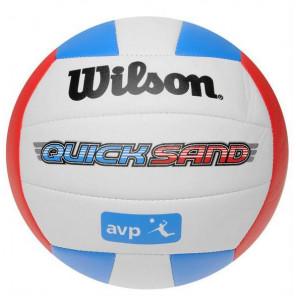 Wilson Balón Voleibol AVP QUICK SAND