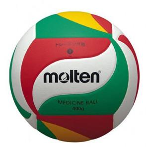 Balón VOLEIBOL Molten V5M9000 Medicinal