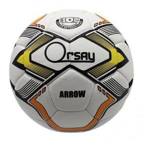 Balon Futbol Orsay Arrow talla 5