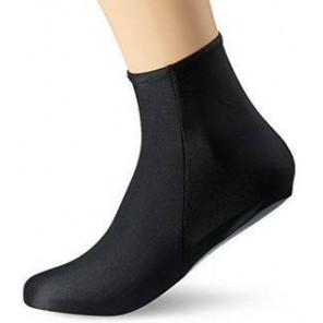 Calcetines Piscina de Licra