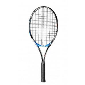 Raqueta Tenis Tecnifibre BULLIT Junior 25 pulgadas