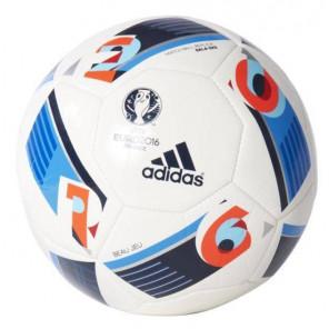 Balon Fútbol Adidas EURO16 Top Glider
