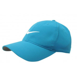 Gorra Nike Tech Swoosh Adultos