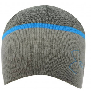Gorro Under Armour Golf Beanie