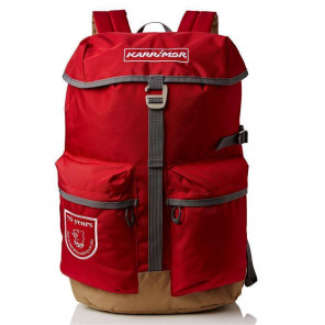 Mochila Karrimor Pinnacle 30 Petate