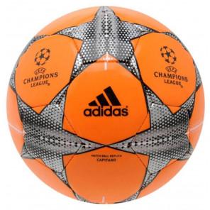 Balón Fútbol adidas 2015 UEFA Champions League Glider