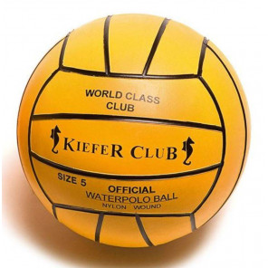 Pelota Waterpolo Kiefer Club