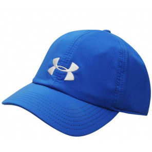 Gorra Under Armour Renegade Mujer