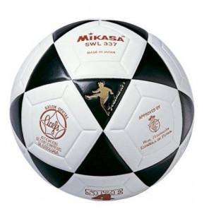 SWL-337 Fútbol Sala Mikasa Balón FS