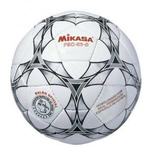 Mikasa FSC-58S / 62S Futbol Sala Balon