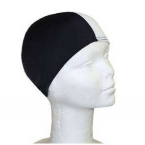 Softee Gorro Natacion Poliester Junior