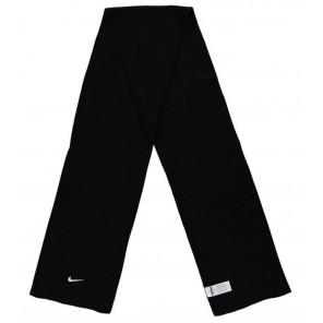 Bufanda Nike Knitted Hombre negro