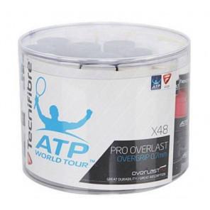 Sobregrip Tecnifibre ATP PRO OVERLAST 48u.