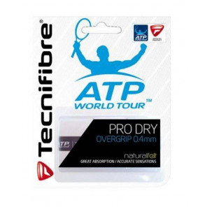 Tecnifibre ATP PRO DRY