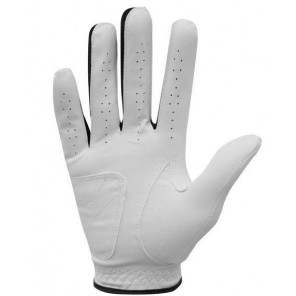 Nike Guantes Golf Soft Weather Right