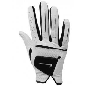 Guantes Golf Nike Soft Weather Right