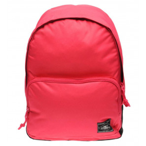 Mochila ONeill Logo Backpack Senior CL99