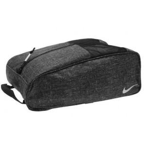 Zapatillero Nike Golf Sport III Gris