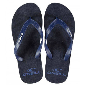 Chanclas ONeill SD Solid