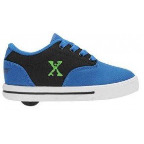 Zapatillas Sidewalk Sport Canvas Street Junior
