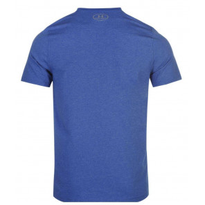 Camiseta Sports Style Logo Training Hombre Under Armour