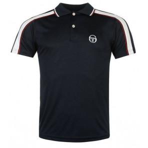 Polo Sergio Tacchini Tennis Polo Shirt Hombre