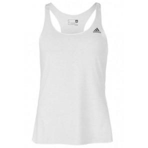 adidas Camiseta Prime Tank Mujer