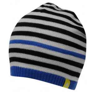 Gorro adidas Stripe Beanie Junior