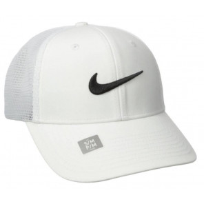 Gorra Nike Legacy 91 M/L Blanco