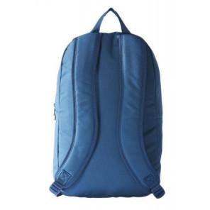 Mochila adidas Classic Azul
