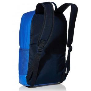 Mochila adidas Linear perfomance BP Azul