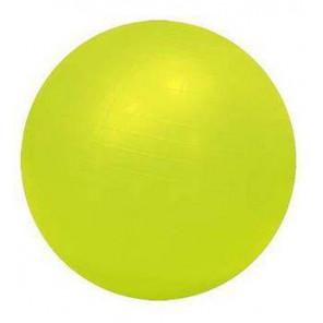 Amarilo fluor