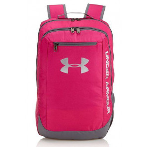 Mochila Under Armour HUSTLE Back Pack