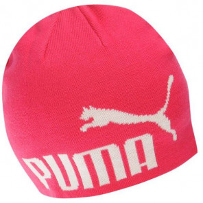 Gorro Puma Big Cat