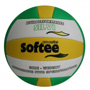 Balón Voleibol Softee EUROPE